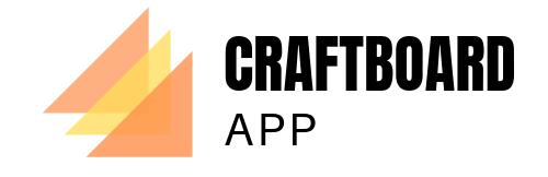 Craft Board