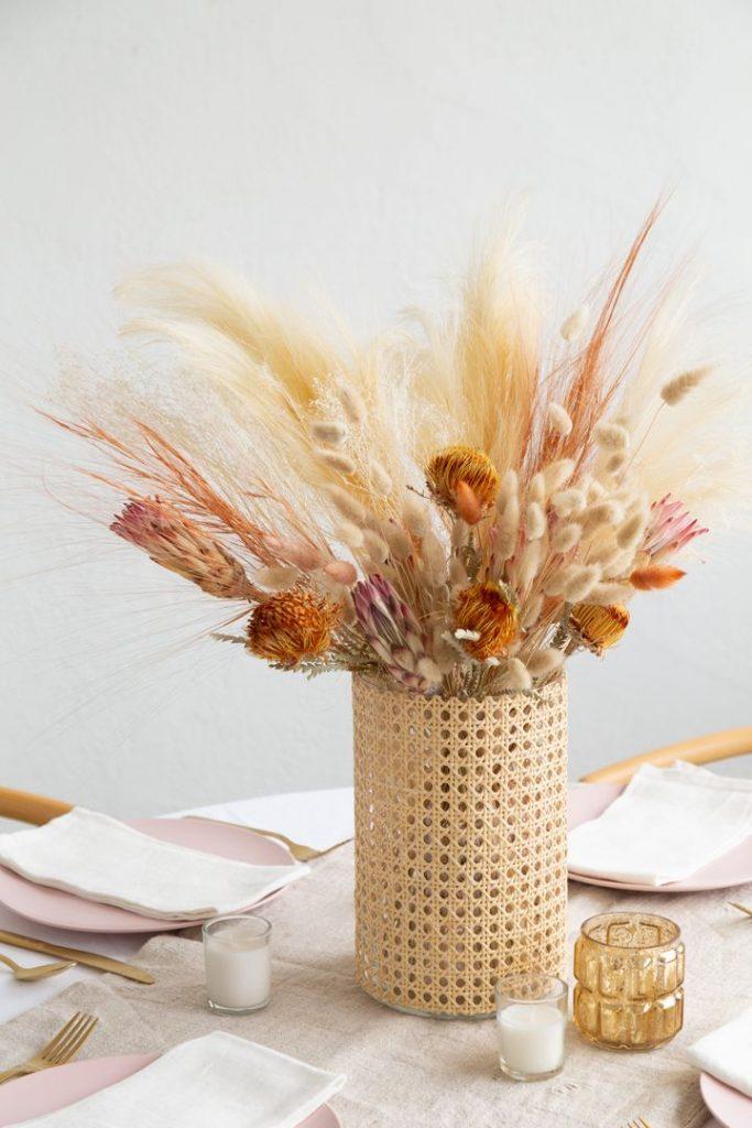 vase-adult-crafts